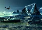 اسرار مثلث برمودا