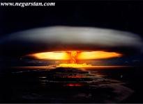 ساختار تسلیحات هسته ای
